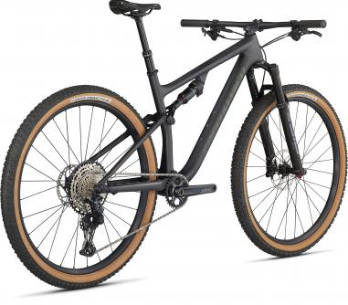 Specialized Epic EVO Comp - 4.499 Euro
