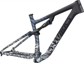 Specialized Epic S-Works EVO Rahmenset - 3.999 Euro