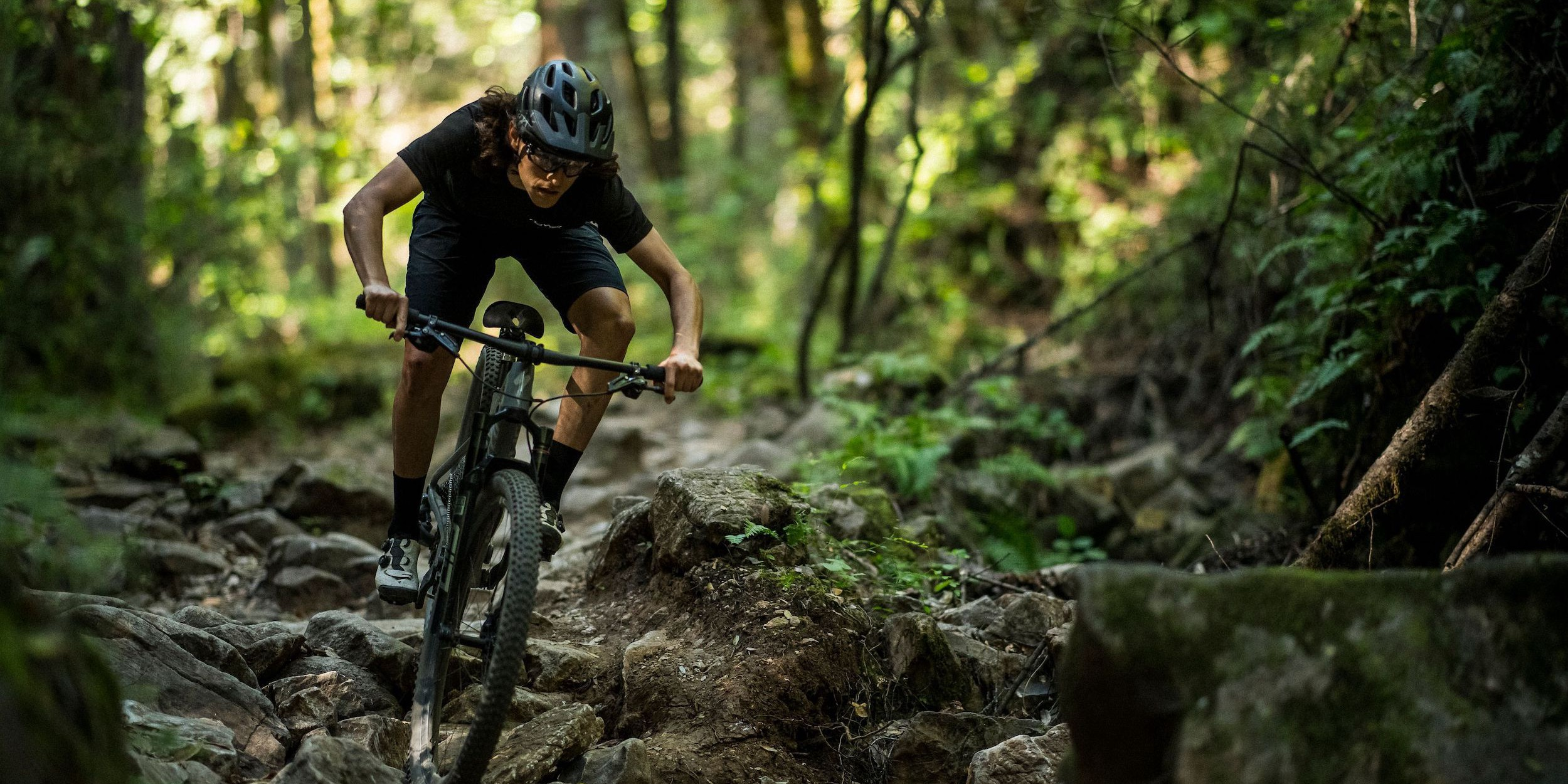 Specialized Epic und Epic EVO 2021