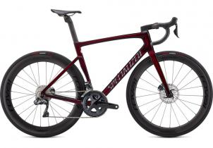 Tarmac SL7 Pro Ultegra Di2 - 6.999 Euro