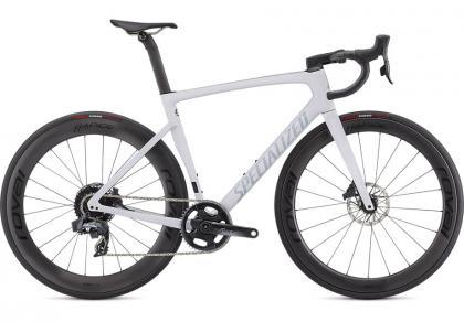 Tarmac SL7 Pro eTap 1x - 7.399 Euro