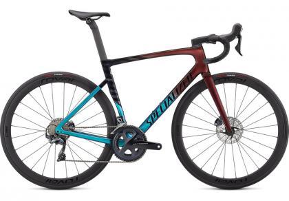 Tarmac SL7 Expert - 4.999 Euro