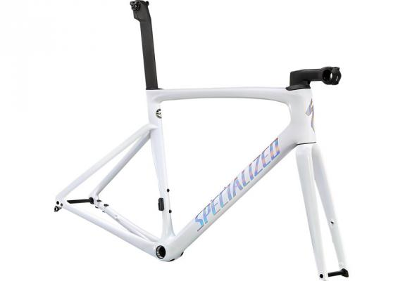 Tarmac SL7 Rahmenset - 2.999 Euro