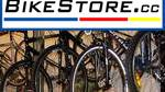 Bikestore.cc sucht Lehrling