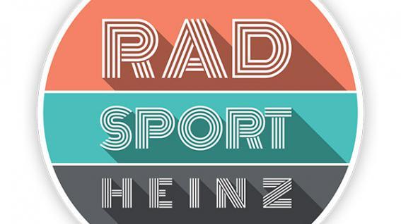 RADSPORT-HEINZ Dr. Wilhelm-Exner-Platz 6, 2230 Gänserndorf