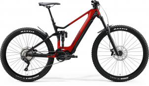 eONE-SIXTY 9000