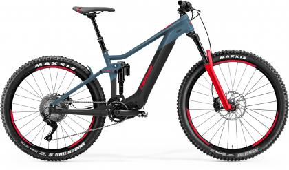 eONE-SIXTY 700