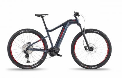 Xtep Pro-S - 4.499 Euro
