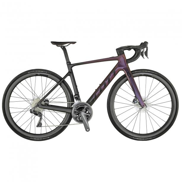 Scott Contessa Addict eRide 10 - 6.499 Euro
