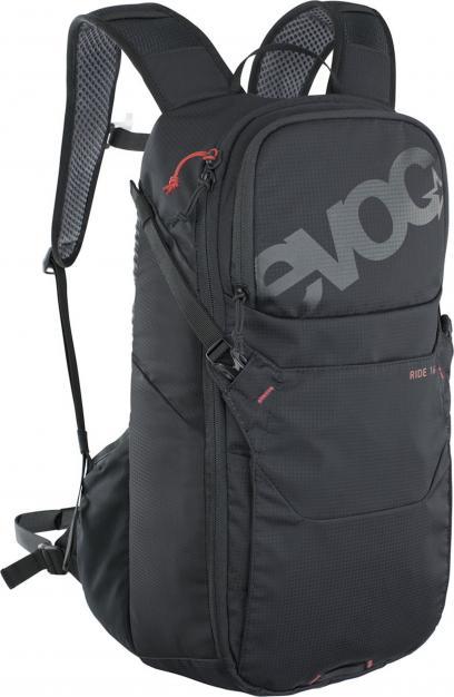EVOC Ride 16 - 100 Euro