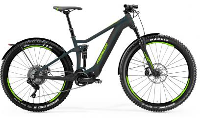 eONE-FORTY EQ