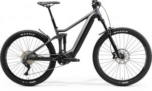 eONE-FORTY 400 Silk Anthracite/Black 4.099,00 / € 3.949,00,00