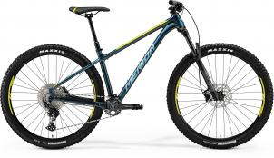 Big.Trail 500