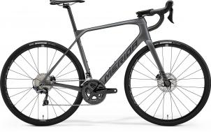 Scultura Endurance 6000