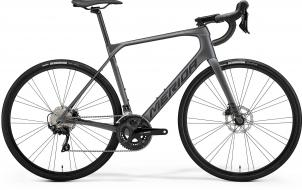 Scultura Endurance 4000