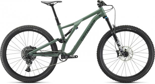 Stumpjumper Alloy - 2.199 Euro