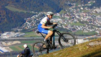 5. Hecher-GP und Marathon-ÖM