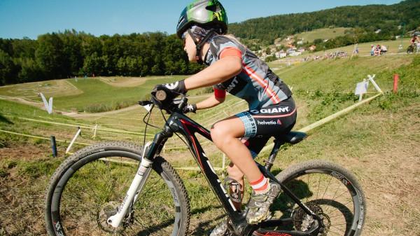 Grazer Bike-Festival Stattegg