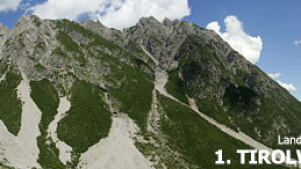TirolWest Radmarathon