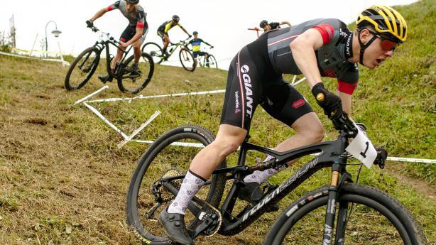 Bildbericht Grazer Bikefestival Stattegg 2020Mit drei Meisterschaften, mehreren Nachwuchs-Cupfinali und anderen Bewerben mehr feierten die Steirer ein gelungenes Saisonende, bei dem vor allem die Jugend auftrumpfte. Conny Holland holte gar drei Goldene!