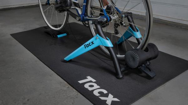 Tacx Boost Indoor-Trainer