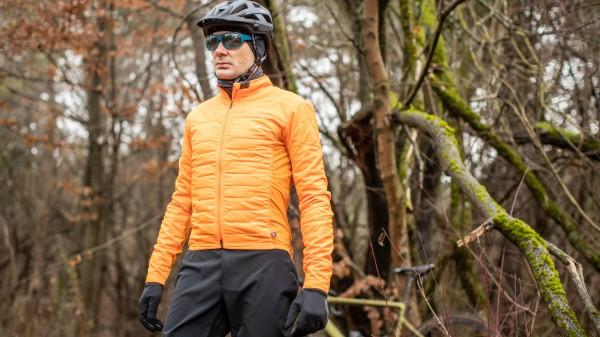 Endura Winterbikewear