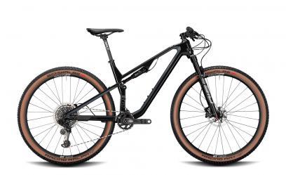 RLC FS 7 (4.599 Euro)