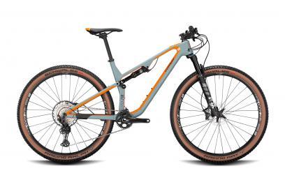 RLC FS 6 (3.699 Euro)