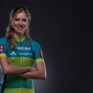 Antonia Daubermann