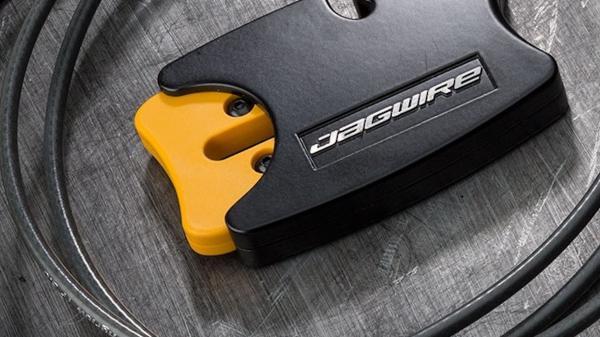 Jagwire Werkzeug für Bremsen und Schaltzüge
