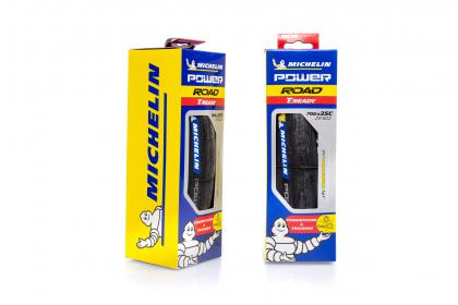 Power Road TLR 700x25C