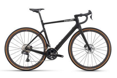 Áspero-5 GRX RX815 Di2 - 8.499 Euro