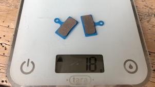 Stahlträgerplatte und Sinter