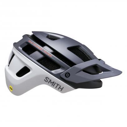 Den Helm an sich gab es ja bereits, neu sind die Rapha Farben passend zur Kollektion. 205 Euro