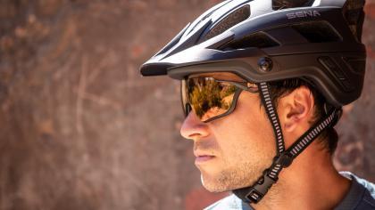 Red Bull Spect Flow, Pace & LeapInnovative Brillen mit freischwebenden Gläsern - wir haben die Red Bull SPECT Flow, Pace und Leap ausprobiert