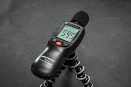 300 Watt - 80 RPM