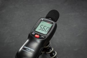 100 Watt - 80 RPM