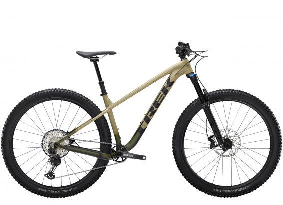 Roscoe 9 - 2.499 Euro
