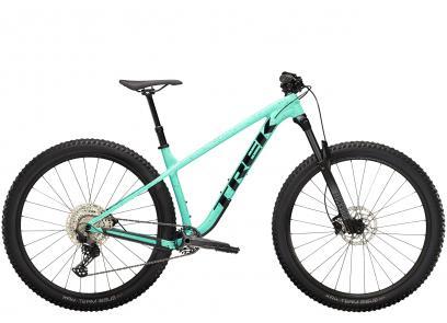 Roscoe 7 - 1.499 Euro