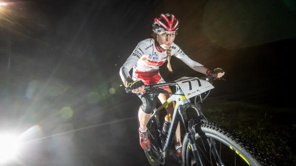 Ischgl Ironbike 2021 - Alpenhaus Trophy - Bildbericht