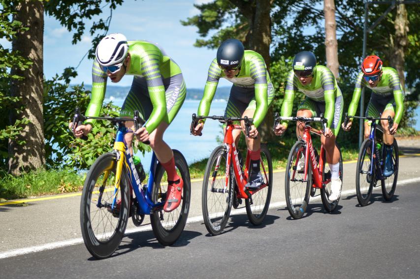 Team Melasan Sport