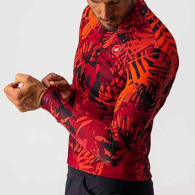 Unlimited Thermal Jersey