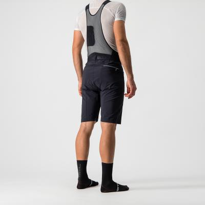 Unlimited Baggy Short