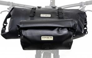 Front Bar Bag: 89,95