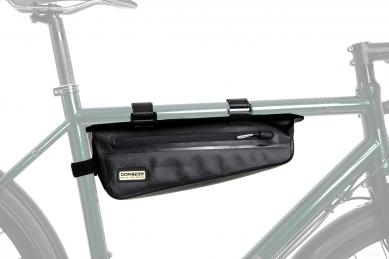 Frame Bag 2.8: € 49,95