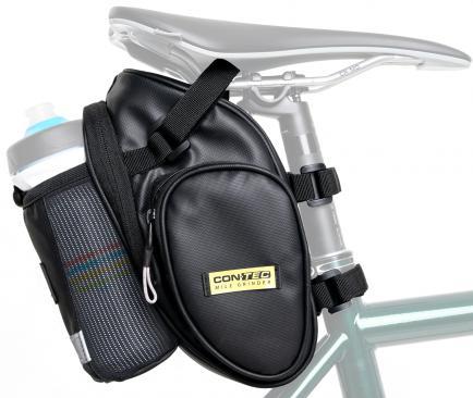 Extra Saddle Bag: € 34,95