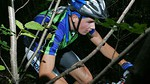 Bildbericht Junior MTB Challenge