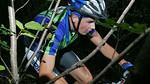 Bildbericht Junior MTB Challenge