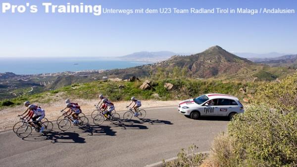 Team Radland Tirol