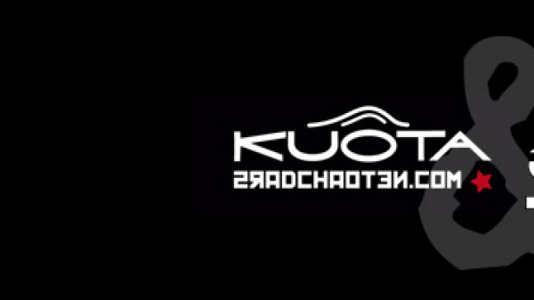 KUOTA 2RadChaoten.com 09